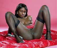 (TTL) chocolate chicks........5