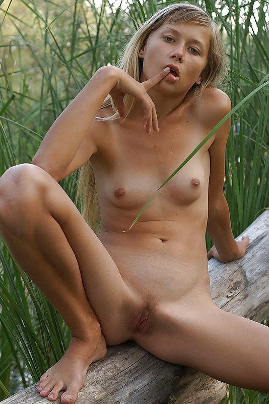 Join Hot young interns nude here not