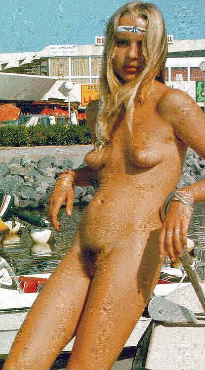 Speaking, junior nudist sites think