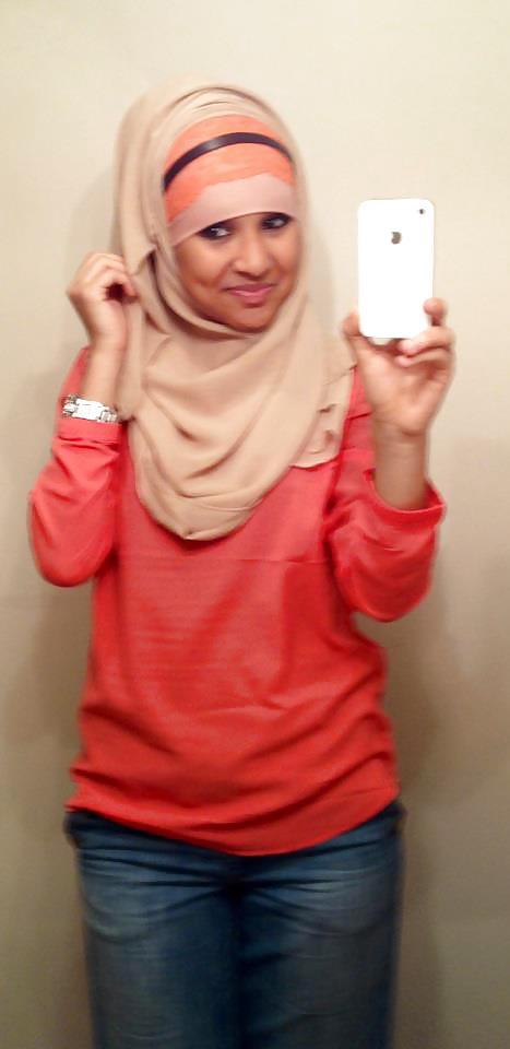 Muslim Nude Teen Picture 37