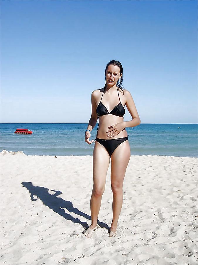 nude latvian girl xxx pics