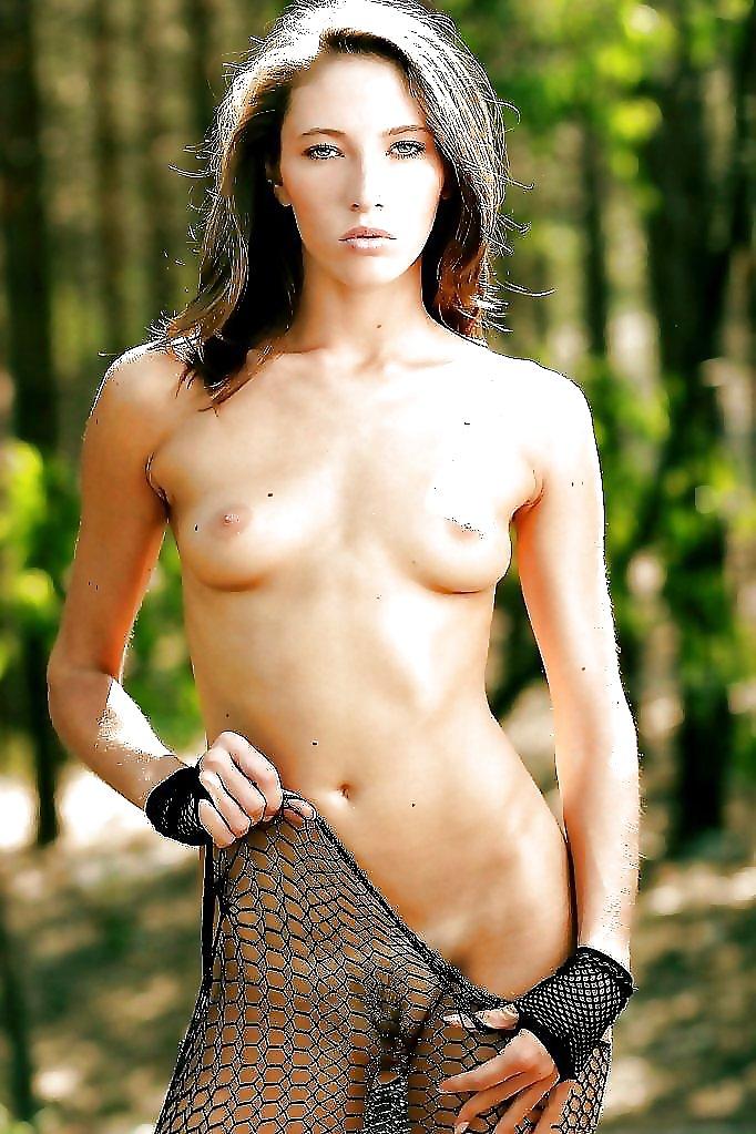 sexy ripped women porn