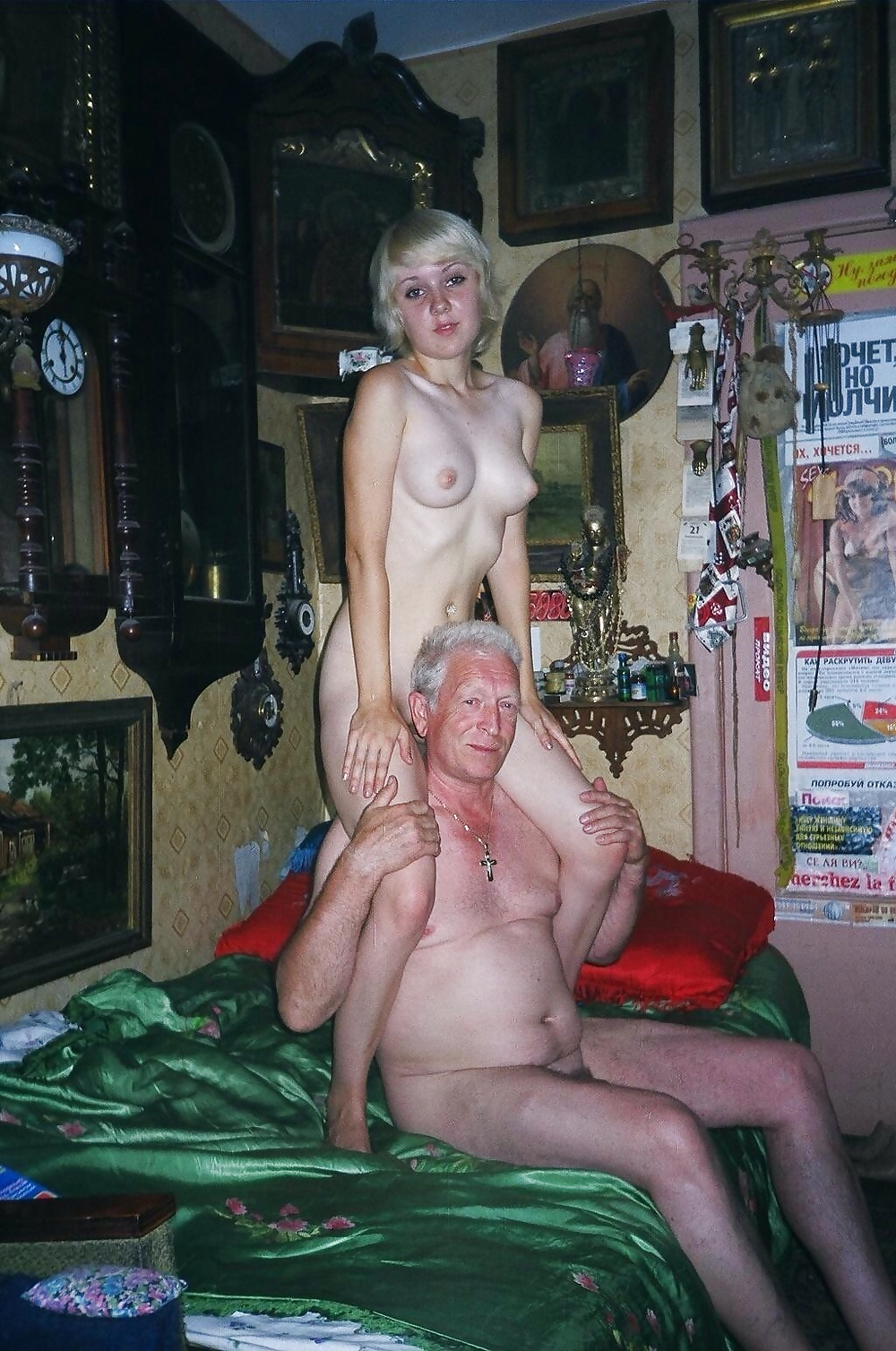 amateur girl sex self shot and and pussy