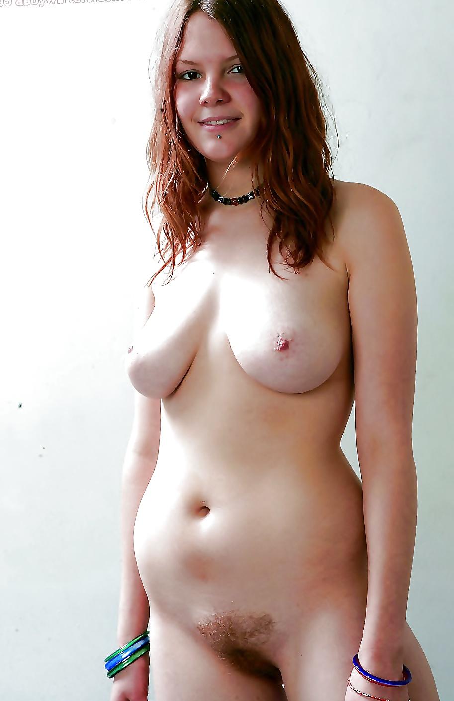 her bottom sororiety