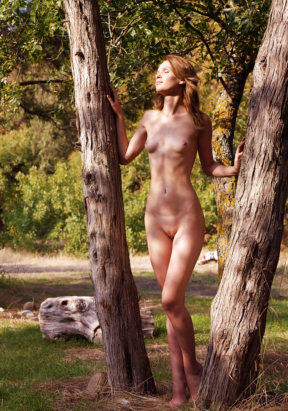 Teen nudist photography remarkable, this