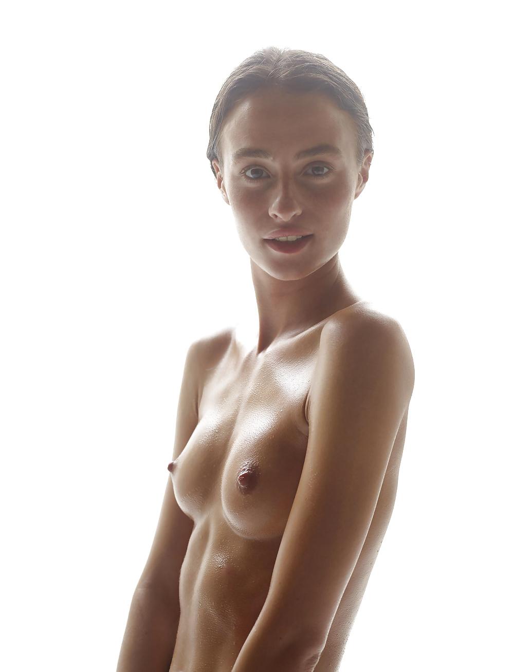 tiny tiny tiny tits