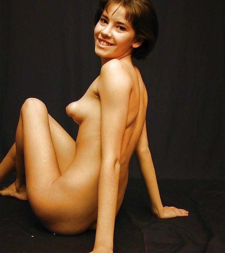sexy gator girls nude