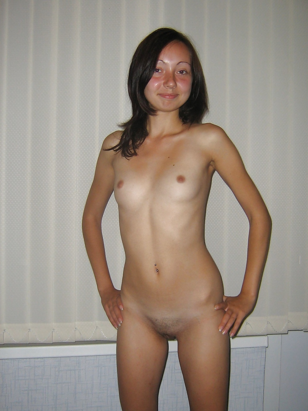 Blogspot brown slut