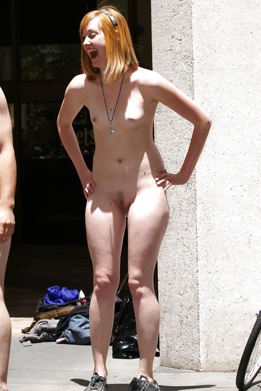 sexy asian girls nude self shots